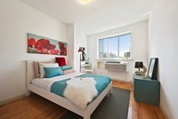 1635 Lexington Avenue #8F