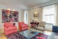 924 West End Avenue #113