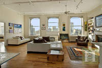 StreetEasy: 476 Broadway #11F - Condop Apartment Sale in Soho, Manhattan