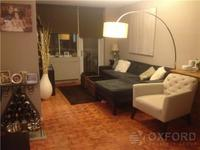 50 Lexington Avenue #6D