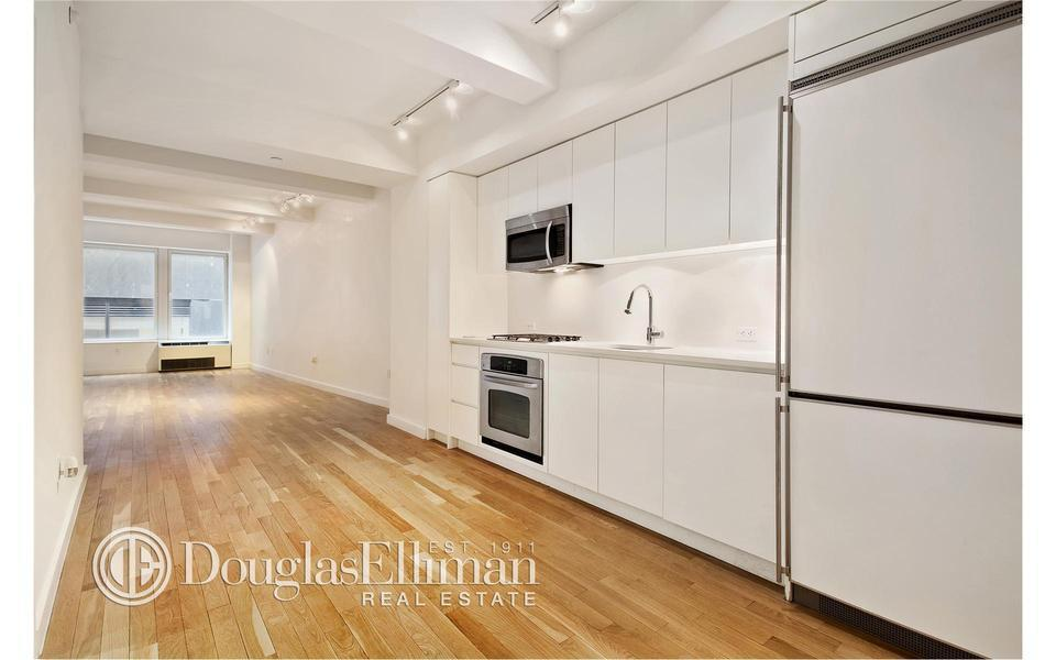 90 William Street #6H