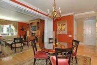 StreetEasy: 151 West 17th St. #2D - Condo Apartment Sale in Chelsea, Manhattan