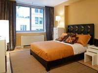 StreetEasy: 2 Gold St. - Condo Apartment Rental in Financial District, Manhattan