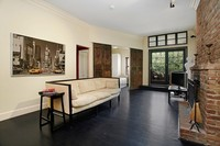 StreetEasy: 822 Greenwich St. #3C - Co-op Apartment Sale in West Village, Manhattan