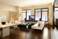 StreetEasy: 40 Broad St. #PH1H - Condo Apartment Sale at The Setai Wall Street in Financial District, Manhattan