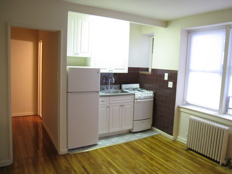 WaterFront Apartments for rent in Bensonhurst (718) 373-7700