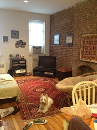 StreetEasy: 323 East 75 #3A - Multi-family Apartment Rental in Upper East Side, Manhattan