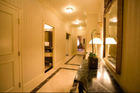 StreetEasy: 100 East 50th St. #36A - Rental Apartment Rental at Waldorf Astoria Hotel in Midtown, Manhattan