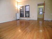 StreetEasy: 226, West 82nd St. #2R - Rental Apartment Rental in Upper West Side, Manhattan