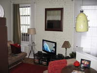 StreetEasy: 150 Sullivan #34 - Co-op Apartment Sale in Soho, Manhattan