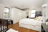 StreetEasy: 811 Cortelyou Road #2K - Co-op Apartment Sale in Kensington, Brooklyn