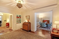 StreetEasy: 1040 Park Ave. #9HJ - Co-op Apartment Sale in Carnegie Hill, Manhattan