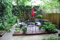 StreetEasy: 306 West 81st St. #GARDEN - Rental Apartment Rental in Upper West Side, Manhattan