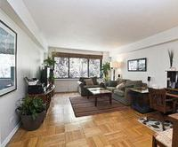 StreetEasy: 200 E 36th St. #3C - Co-op Apartment Sale in Murray Hill, Manhattan