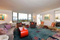 StreetEasy: 1001 Fifth Ave. #16C - Co-op Apartment Sale in Upper East Side, Manhattan