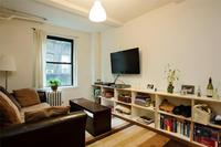 StreetEasy: 226 East 12th St. #3J - Co-op Apartment Sale in East Village, Manhattan