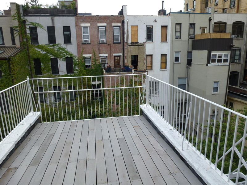 Just reduced/All New Renovation/ Steps to Central Park/EXCPT.!/One Month Free on two year lease