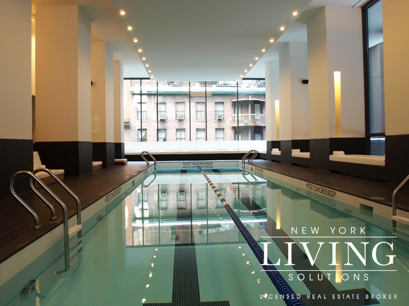 Pool + Basketball Court + Outdoor Jacuzzi + Unique Floorplan + Exquisite Condo Quality Finishes