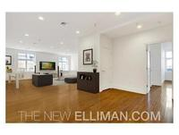 StreetEasy: 66 Franklin St. #7D - Rental Apartment Rental in Tribeca, Manhattan