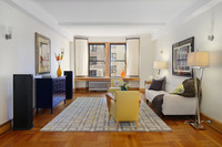 260 West End Avenue #4B