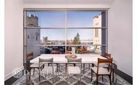 471 Washington Street #3FLR