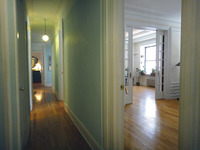 817 West End Avenue #1R