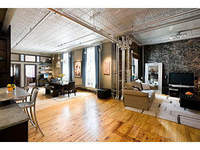 StreetEasy: 107 West 25th St. #4C - Co-op Apartment Sale in Chelsea, Manhattan
