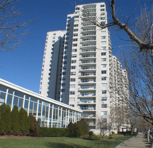3333 Henry Hudson Parkway 9G Co Op Apartment Sale In Riverdale Bronx St