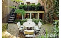 StreetEasy: 422 East 85th St.  - Townhouse Sale in Yorkville, Manhattan