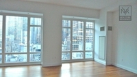 StreetEasy: 33 West 56th St. #PH2B - Condo Apartment Sale at The Centurion in Midtown, Manhattan