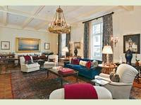 StreetEasy: 998 Fifth Ave. #999 - Co-op Apartment Sale at 998 FIFTH AVENUE APARTMENTS in Upper East Side, Manhattan