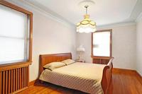 StreetEasy: 40 Tehama St. #2L - Co-op Apartment Sale in Kensington, Brooklyn
