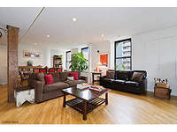 StreetEasy: 520 Laguardia Pl. #6S - Co-op Apartment Sale in Greenwich Village, Manhattan