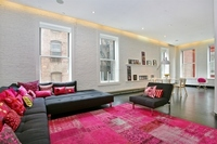 StreetEasy: 95 Greene St. #3F - Condo Apartment Sale in Soho, Manhattan