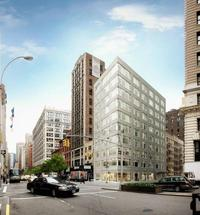 StreetEasy: 323 Park Ave. South #PH - Condo Apartment Sale in Flatiron, Manhattan