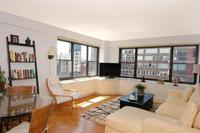 StreetEasy: 301 East 64th St. #18C - Co-op Apartment Sale at The Regency East in Lenox Hill, Manhattan