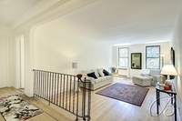 StreetEasy: 125 West 96th St. #5A - Co-op Apartment Sale in Upper West Side, Manhattan