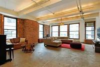 StreetEasy: 151 West 28th St. #4E - Rental Apartment Rental at Groff Studios in Chelsea, Manhattan