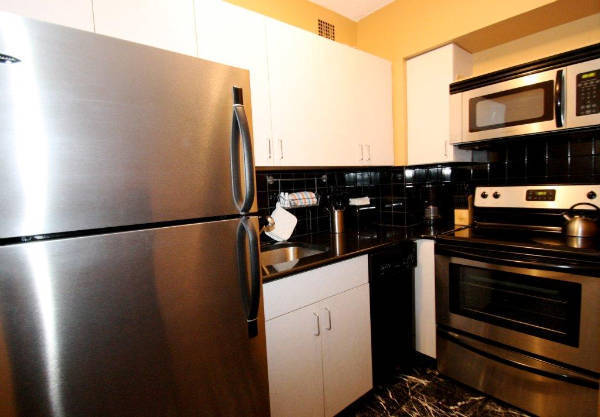 Great Jr 1 BR, Great Location, Great Rent