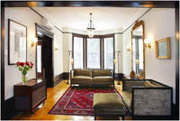 StreetEasy: 555 1st St.  - Multi-family Apartment Sale in Park Slope, Brooklyn