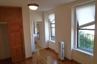 StreetEasy: 300 East 5th #15 - Rental Apartment Rental in East Village, Manhattan