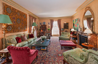 StreetEasy: 770 Park Ave. #14/15A - Co-op Apartment Sale in Upper East Side, Manhattan