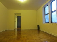 StreetEasy: 615 W 186th St. #4C - Rental Apartment Rental in Fort George, Manhattan