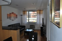 StreetEasy: 626 10th Ave. #2C - Rental Apartment Rental in Midtown West, Manhattan