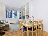 StreetEasy: 808 Broadway #2M - Co-op Apartment Sale in East Village, Manhattan