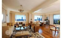 25 Sutton Place South #PHOPHN