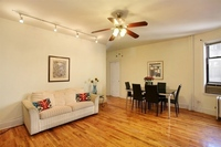 418 Saint Johns Place #5D