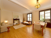 780 West End Avenue #4C