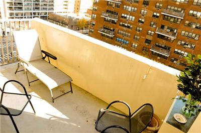 Price drop! UWS 2Bdrm plus balcony