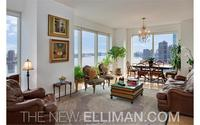 StreetEasy: 845 United Nations Placeaza #21D - Condo Apartment Sale at Trump World Tower in Turtle Bay, Manhattan